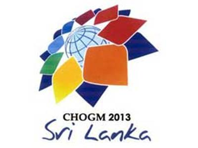Topless dance for CHOGM