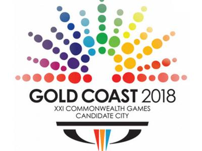 Colombo fails bid to host 2018 Commonwealth games