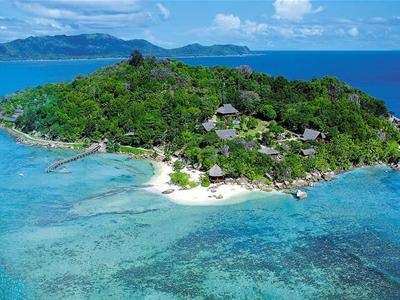Sri Lankan government to lease out 10 more islands in Kalpitiya for tourism development