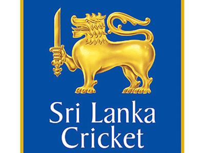 Sri Lankan cricket fans to rally around to get resigned captain back