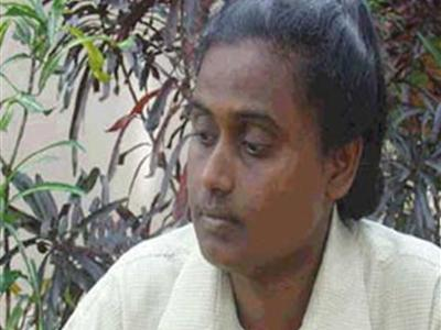 Sri Lanka Criminal Investigation Department to record a statement from Tamil Tiger women's leader