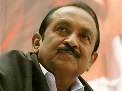 Next parliament will act on Lanka issue: Vaiko