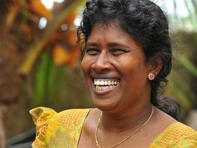 Rehabilitation of Sri Lankan War Victims  by NGOs - Why they should co-ordinate  by  M.C.M. Iqbal