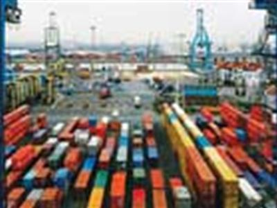 Sri Lanka Ports Authority keen to invest in Indian port projects