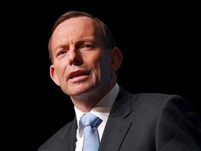 Tony Abbott Sends Sri Lankan Asylum Seekers Back, Insists It's A Lovely Place:-