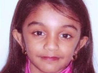 Three sentenced to life for shooting Lankan child in UK
