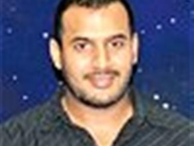 Court orders to hand over former Sri Lankan rugby player's postmortem report to CID