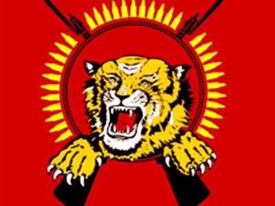 Former LTTE cadre arrested over Vavuniya incident