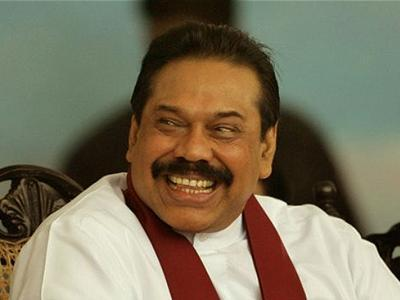 Joint Opposition busy picking names for Rajapaksa's New Party