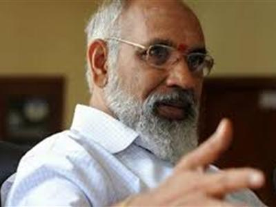 Wigneswaran draws flak over damaging comments