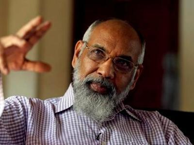 Northern Provincial Council tells IGP to protect Wigneswaran