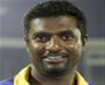 Sri Lanka ace spinner out of T20 World Cup, returns home today