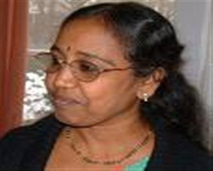 CID seize TNA MP Vehicle : > GTMN > Global Tamil News - Archive