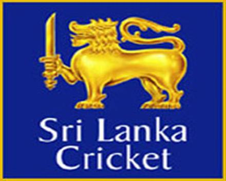 Lanka Cricket appoints Anura Tennakoon as new national team manager