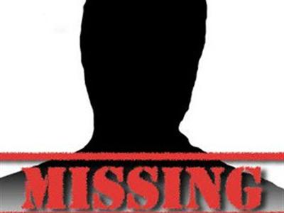 Complaints on Missing Persons Increase in Vanni